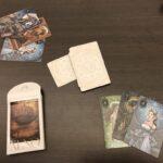 【人気カードゲームXENO】家族で楽しめるカードゲーム